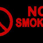 タバコのいらない生活へ~禁煙生活~