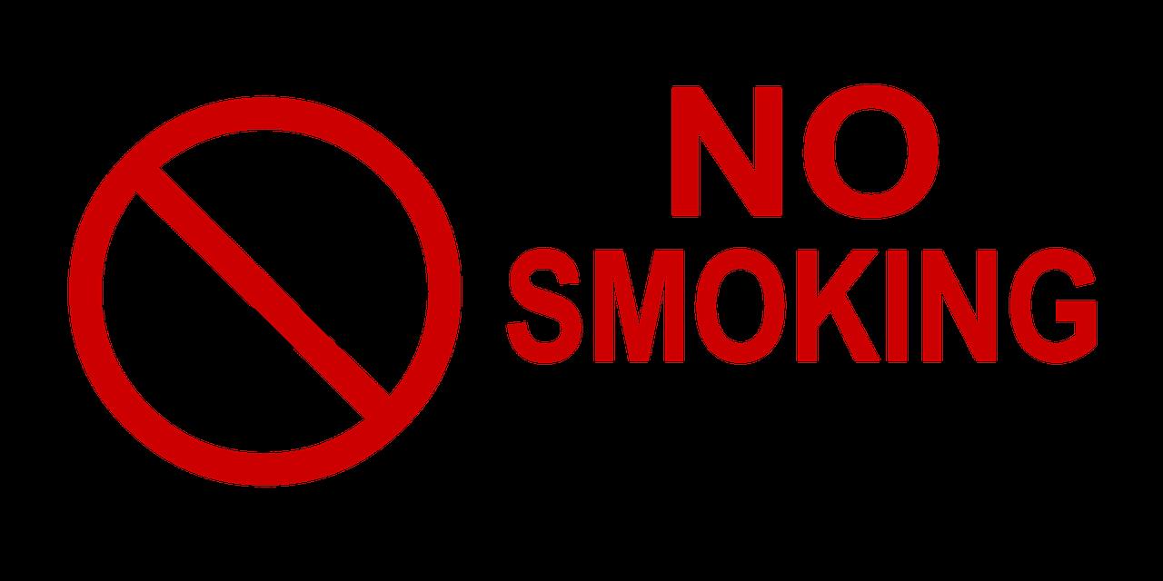 NoSmoking