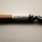 百害あって一利なし?タバコのデメリット