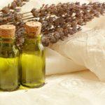 アロマで虫よけ対策|ナチュラル「防虫」に効果的なオイルは?